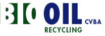 Bio Oil recycling - Sint-Andries